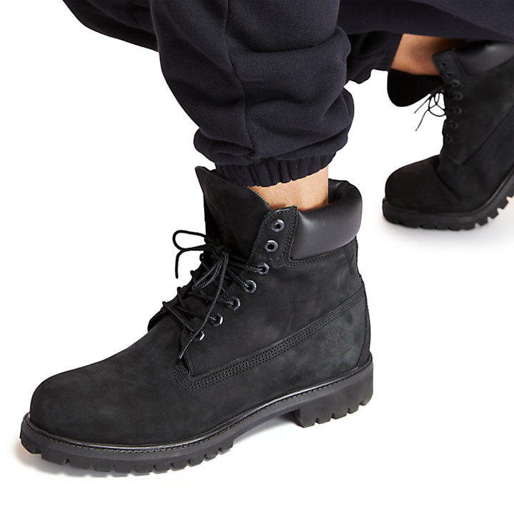 Compañero Alerta De confianza  Timberland Men's 6″ Premium Waterproof Boots | A One Clothing