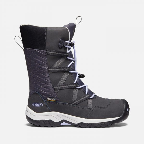Keen Hoodoo Waterproof Boot Youth