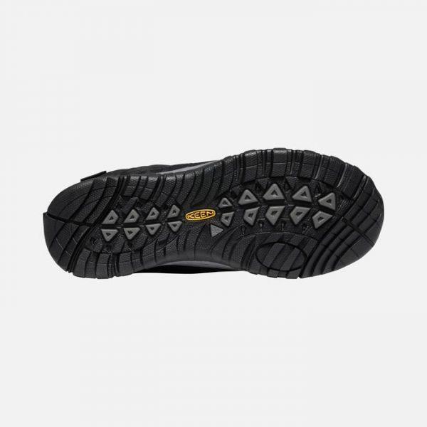 Women's Terradora Lace Waterproof Boot