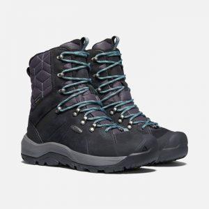 KEEN Revel IV High Polar Women's Winter Boots