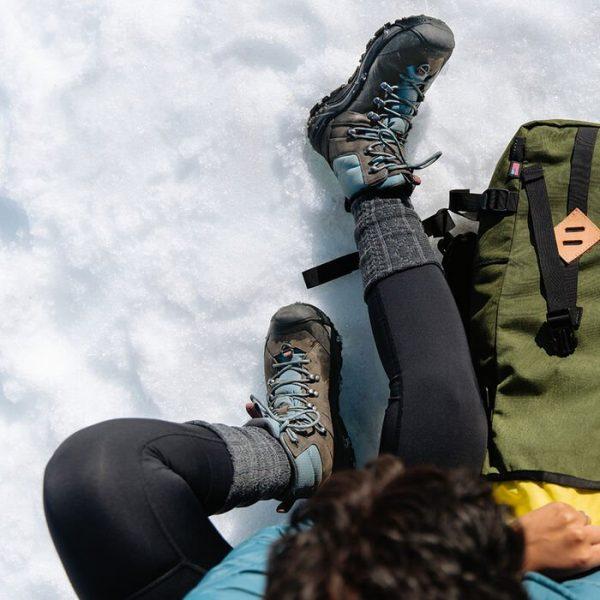 Women's Revel IV Polar Boot