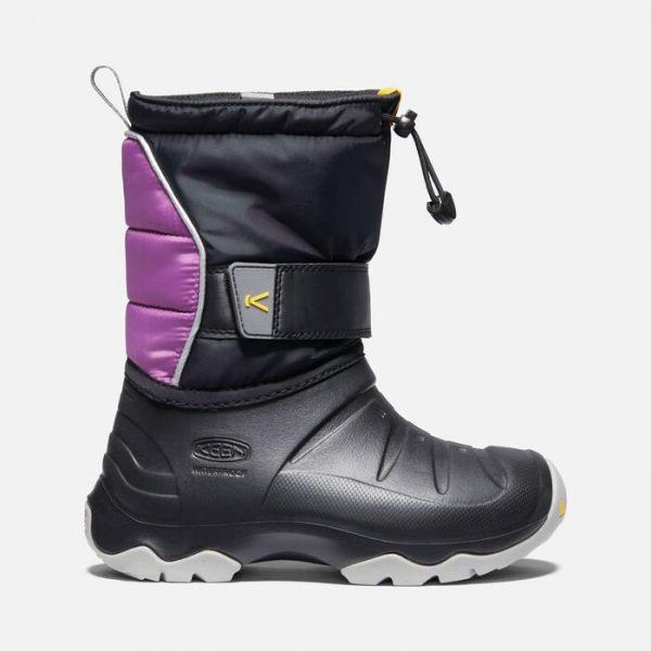 Keen Lumi II Waterproof Boot Youth