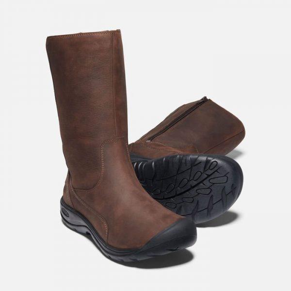 Presidio II Boot WP