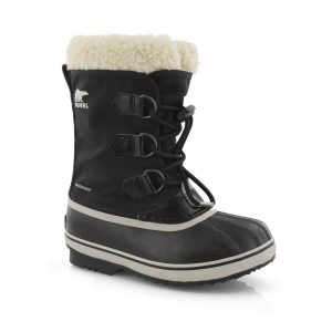 Sorel yoot pac youth boot