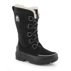 Womens Tivoli Tall boot