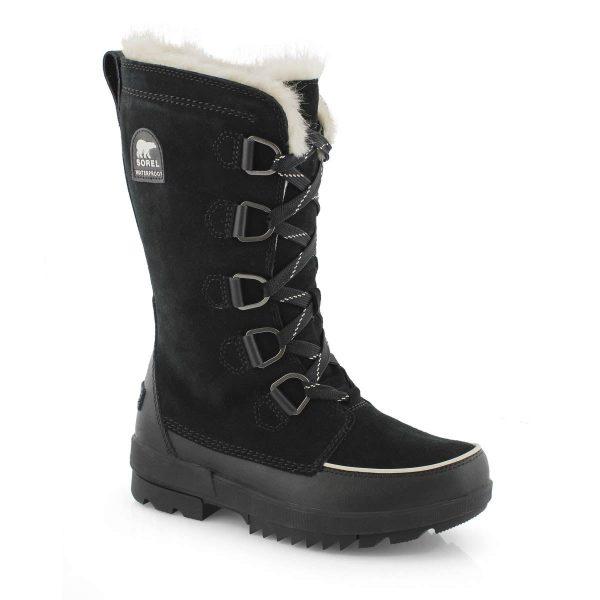 Womens Tivoli Tall boot