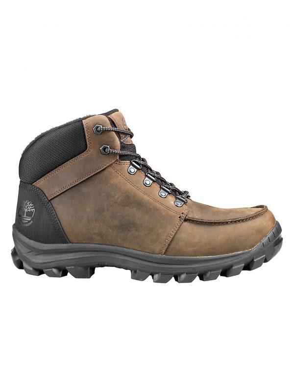 Timberland Snowblades Boots