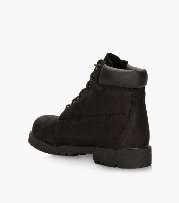 "Timberland 6"" Premium Waterproof Boots Kids"
