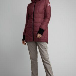 Canada Goose Ellison Down Jacket