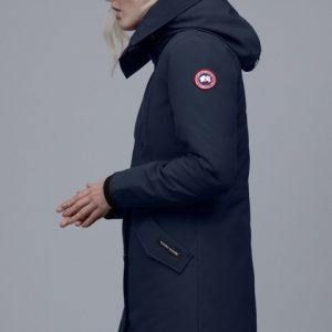 Canada Goose Rossclair Parka Women's