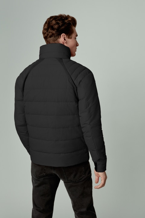 Canada Goose Updated Hybridge Base Men's