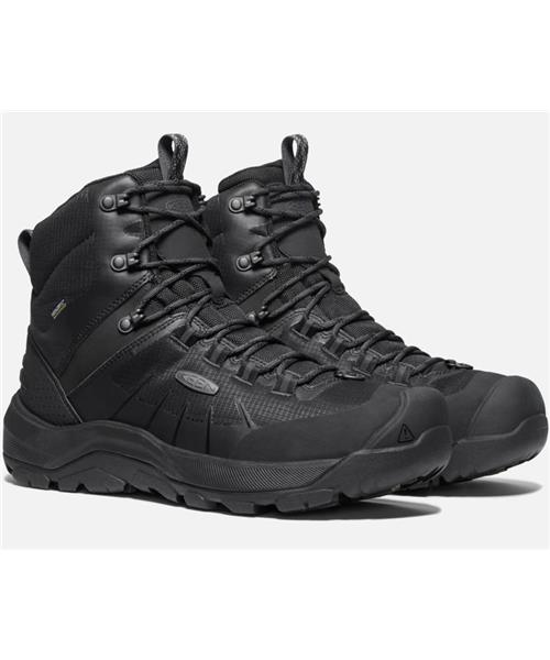 Keen Revel High Polar Boot Men's