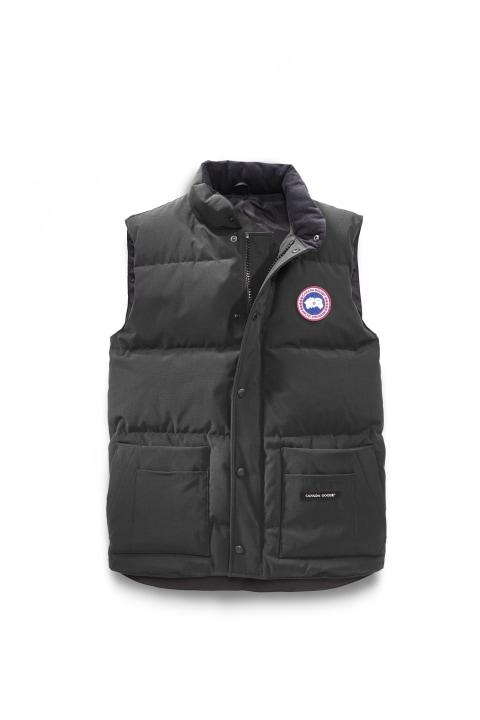 Canada Goose Freestyle Men's Vest