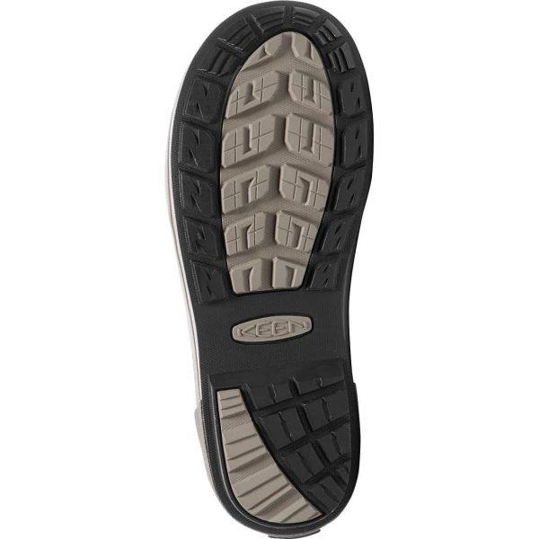 een Elsa Premium Mid Waterproof Winter Boots