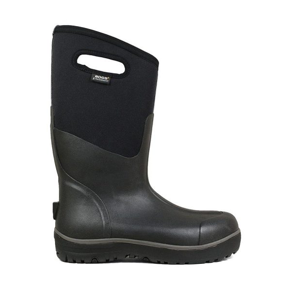 Bogs Classic Ultra High - Men's