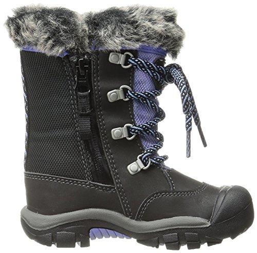 Keen Kelsey Waterproof Winter Boots Youth