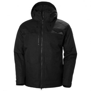 Helly Hansen Chill Parka Men's