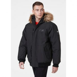 Helly Hansen Barents Bomber Men's