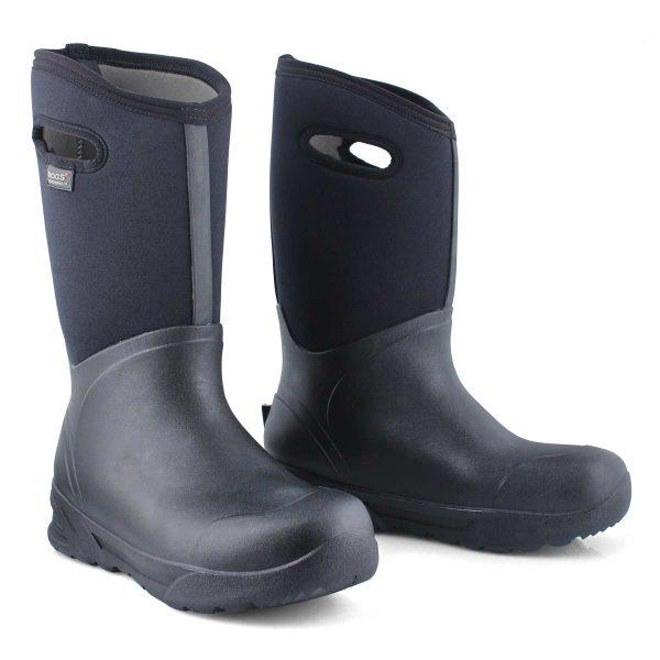 BOGS Bozeman Tall boot mens