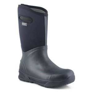 BOGS Bozeman Tall boot mens