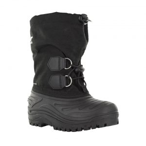 Sorel Super Trooper Winter Boot Youth