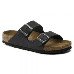 Birkenstock Arizona NS Oiled
