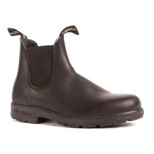 Blundstone Original Black 510