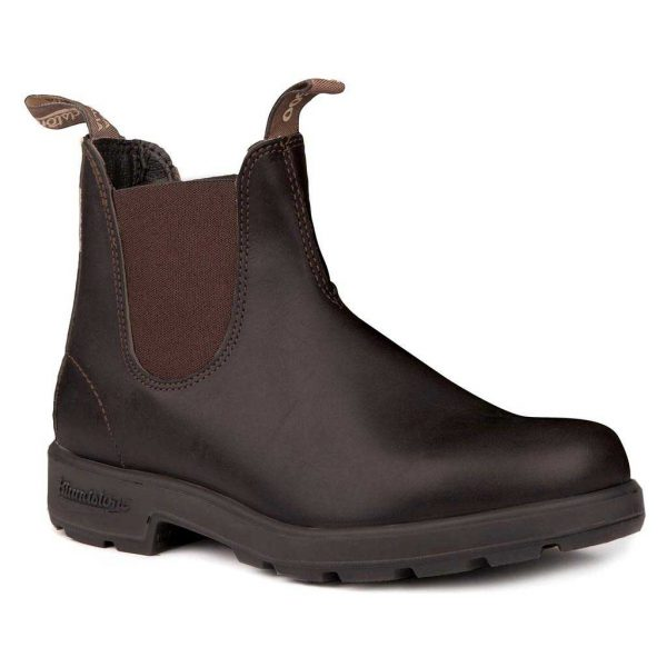 Blundstone Original Stout Brown
