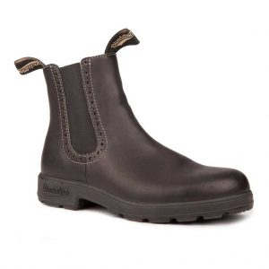 Blundstone Womens Series Black 1448