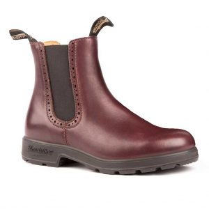 Blundstone Womens Series Shiraz 1352