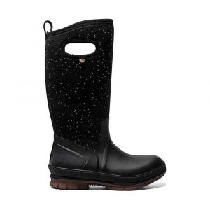 Bogs Crandall Tall Speckle Women's Winter Boots