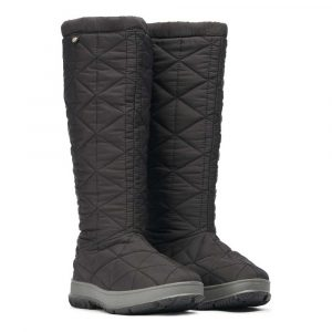 Snowday Tall Insulated Boots - Women's