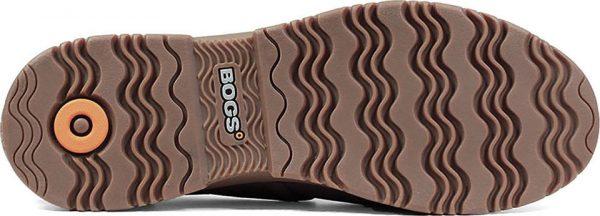 Bogs Sweet Pea Boots Women's