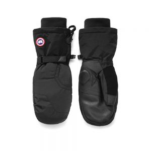 Canada Goose Arctic Down Mitts Men's