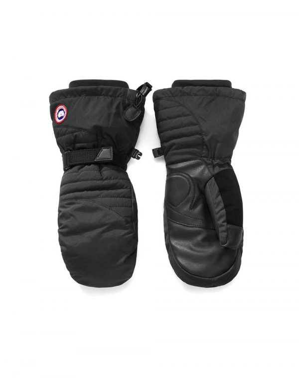 Canada Goose Arctic Down Mitts Women's