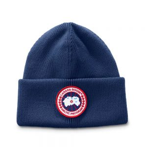 Canada Goose Disc Toque Men's