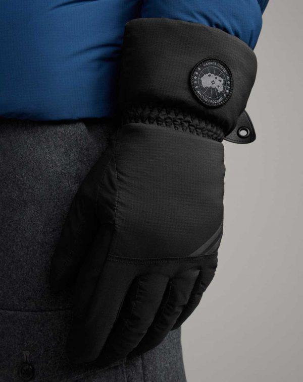 Canada Goose Hybridge Gloves