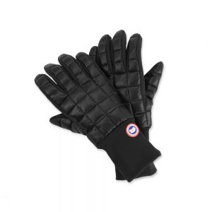 Canada Goose Northern Glove Liner