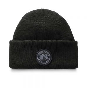 Canada Goose Thermal Toque