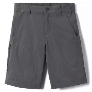 Columbia oys' Silver Ridge IV Shorts