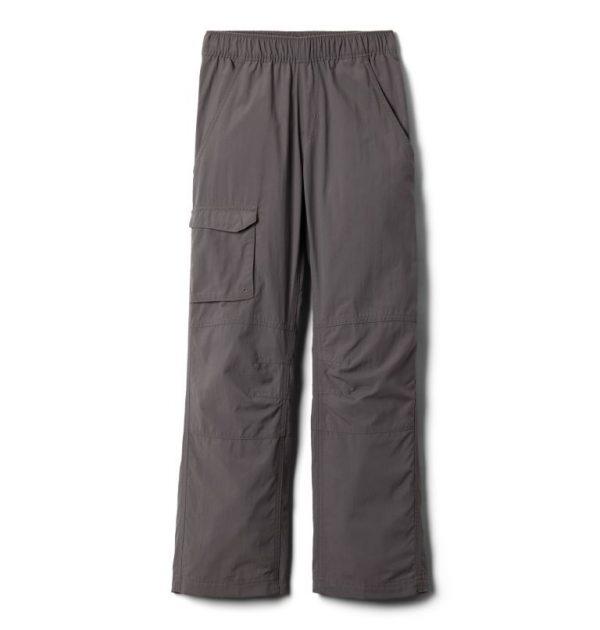 Columbia Boys' Silver Ridge Pull-On Pants