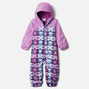 Columbia Critter Jitters II Rain Suit Toddler