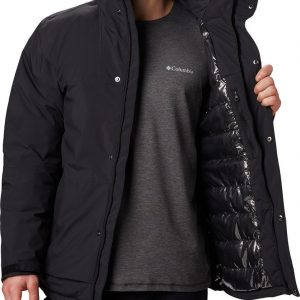 Columbia Horizon Pine Insulated Jacket Men's