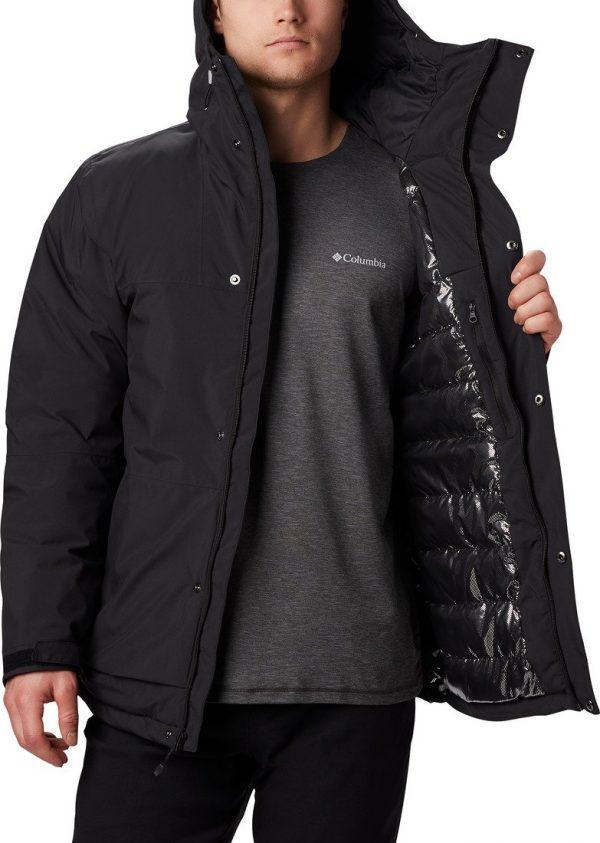 Columbia Horizon Pine Insulated Jacket Men's