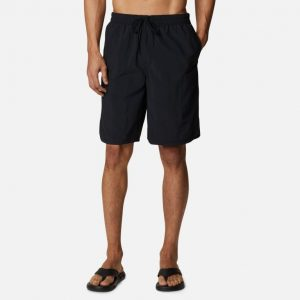 Columbia Men's Roatan Drifter 2.0 Water Shorts Black.