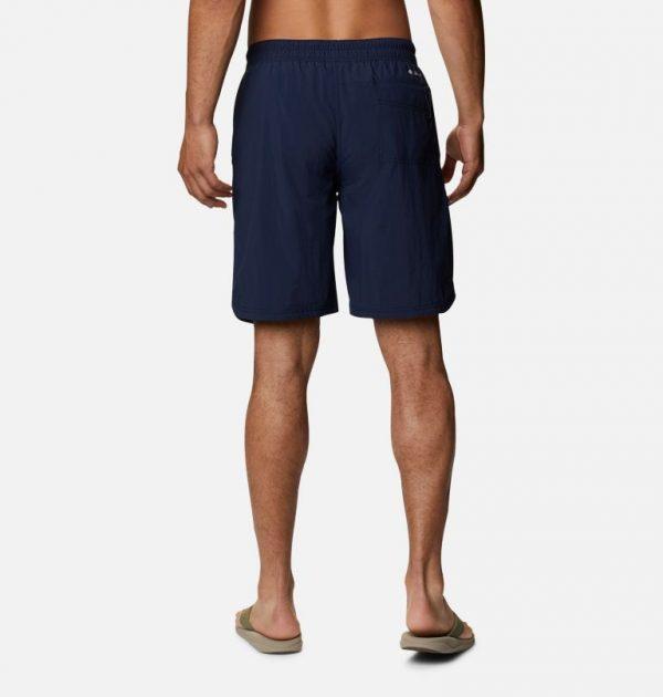 Columbia Men's Roatan Drifter 2.0 Water Shorts Navy.