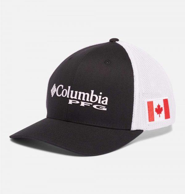 Columbia PFG Mesh™ BallCap