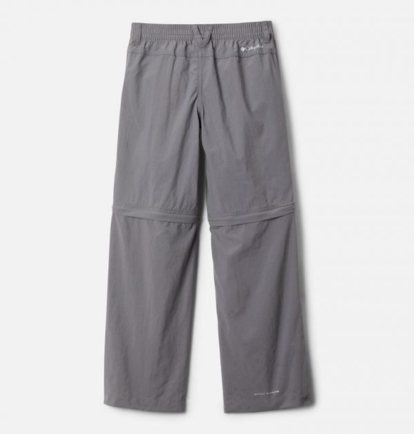 Columbia Silver Ridge™ IV Convertible Pants