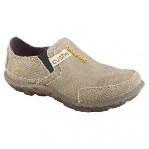 Cushe Slipper Shoes Children