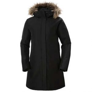 Helly Hansen-Aden Winter Parka
